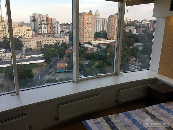 Species apartment in Most-City, Zweizimmerwohnung (97828), 028