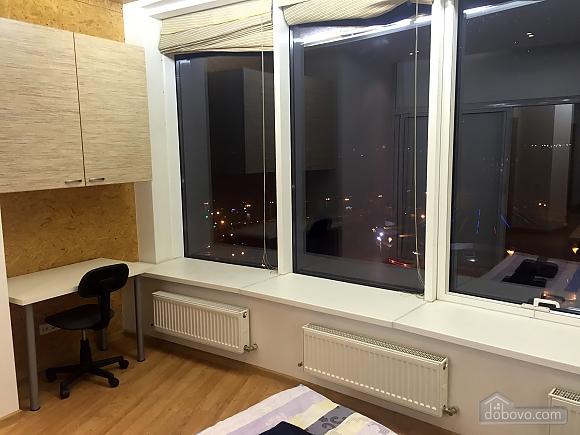 Species apartment in Most-City, Zweizimmerwohnung (97828), 032