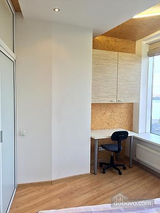 Species apartment in Most-City, Zweizimmerwohnung (97828), 034
