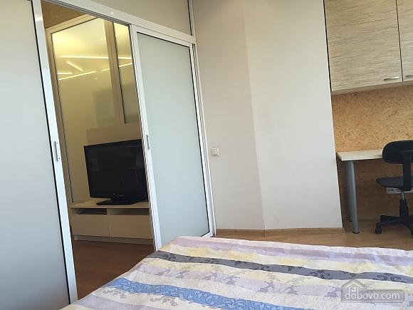 Species apartment in Most-City, Zweizimmerwohnung (97828), 035