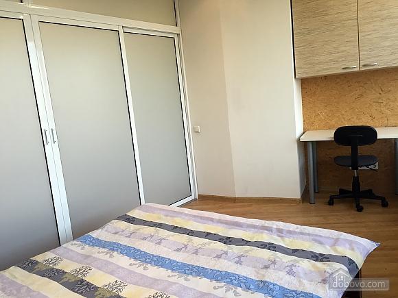 Species apartment in Most-City, Zweizimmerwohnung (97828), 036