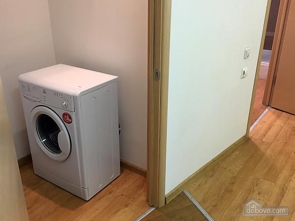 Species apartment in Most-City, Zweizimmerwohnung (97828), 038