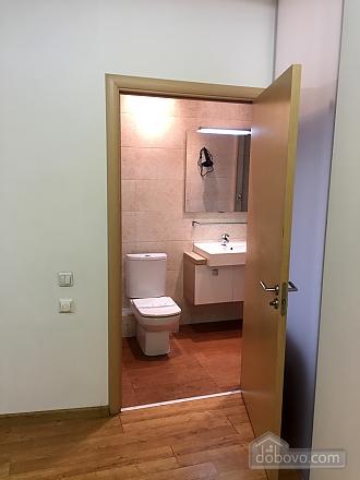 Species apartment in Most-City, Zweizimmerwohnung (97828), 039
