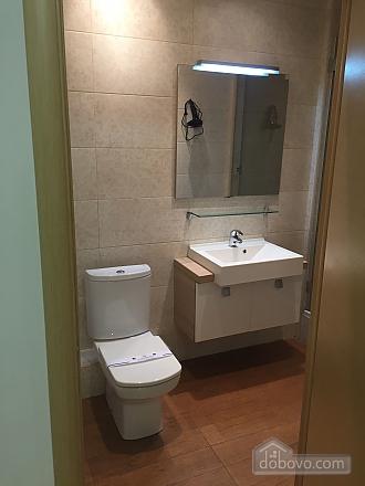 Species apartment in Most-City, Zweizimmerwohnung (97828), 041