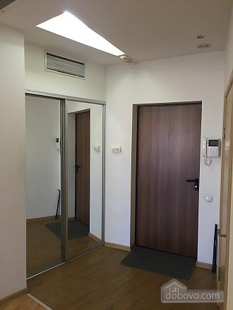 Species apartment in Most-City, Zweizimmerwohnung (97828), 043