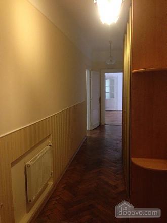 Apartment for a large company in the centre, Un chambre (20706), 003