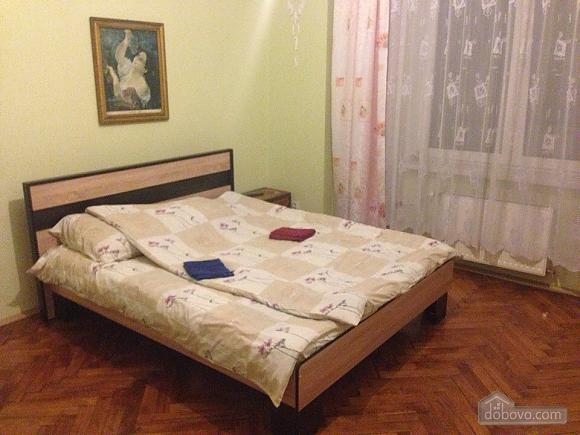 Apartment for a large company in the centre, Un chambre (20706), 001