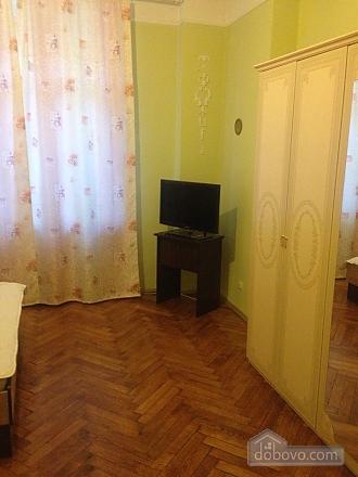 Apartment for a large company in the centre, Un chambre (20706), 004