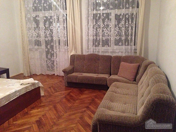 Apartment for a large company in the centre, Un chambre (20706), 006