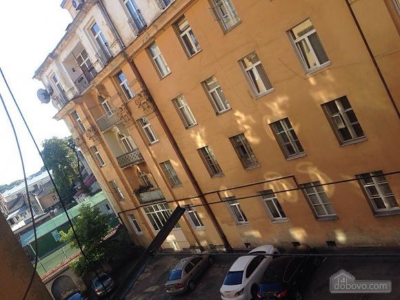 Apartment for a large company in the centre, Un chambre (20706), 010