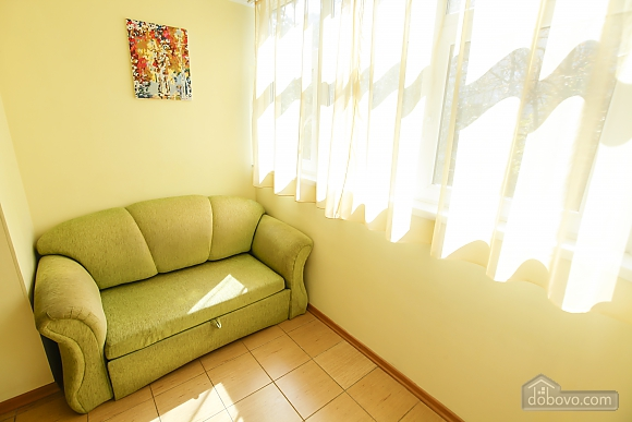 Light apartment, Studio (77393), 004