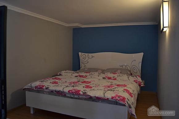 Duplex apartment near the sea, Studio (33302), 001