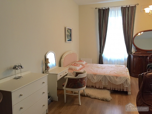 Apartment for you, Studio (13583), 005