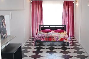 Holiday house, Four Bedroom, 001