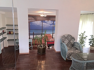 Holiday house, Quattro Camere, 003
