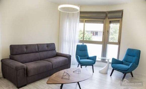 Елітна квартира в Тель-Авіві, 3-кімнатна (65770), 002
