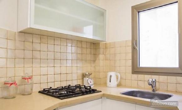 Elite apartment in Tel Aviv, Two Bedroom (65770), 005