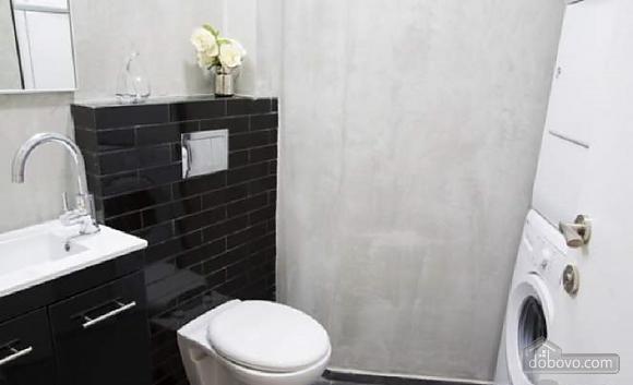 Elite apartment in Tel Aviv, Two Bedroom (65770), 007