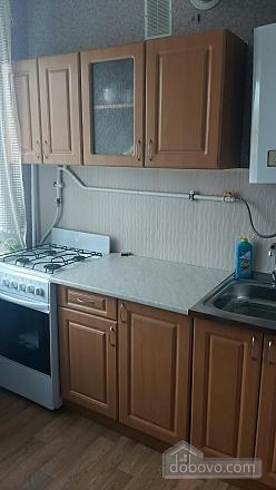 Apartment, Un chambre (85772), 003
