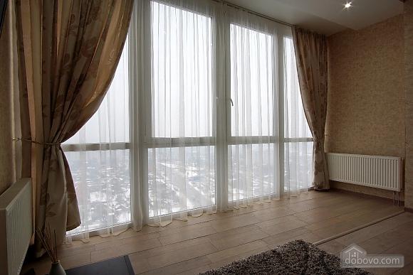 Афина, 3х-комнатная (10136), 009