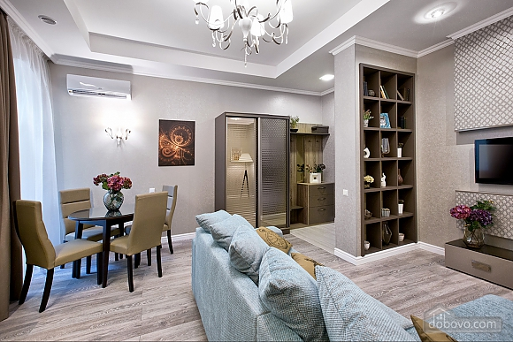 Luxury apartment in the city center, Due Camere (68737), 009