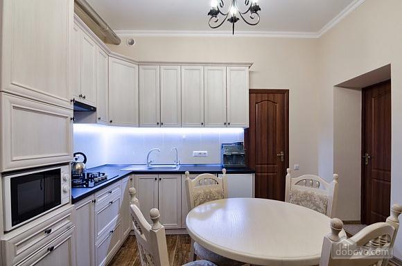 Apartment in the center of Lviv, Studio (89834), 002