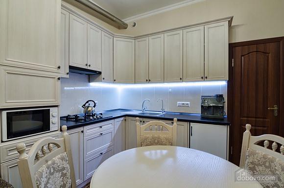 Apartment in the center of Lviv, Studio (89834), 003