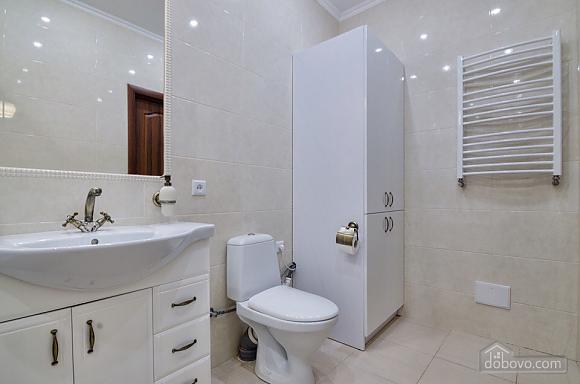 Apartment in the center of Lviv, Studio (89834), 005