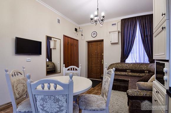 Apartment in the center of Lviv, Studio (89834), 006