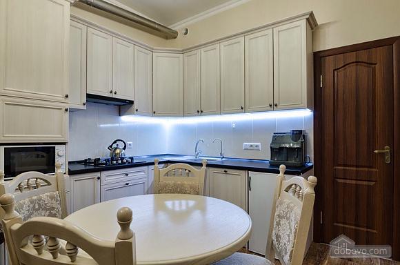 Apartment in the center of Lviv, Studio (89834), 007