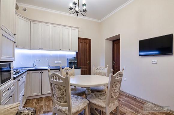 Apartment in the center of Lviv, Studio (89834), 009
