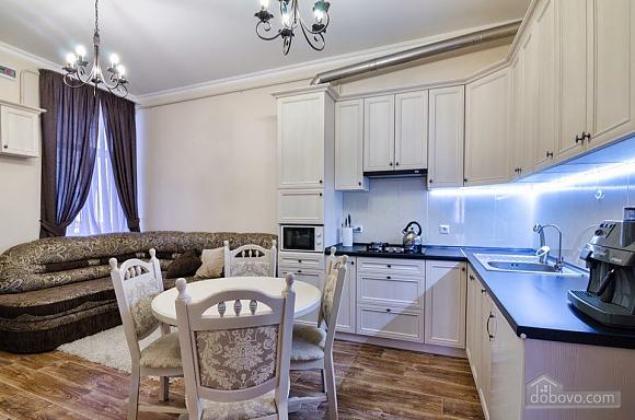 Apartment in the center of Lviv, Studio (89834), 010