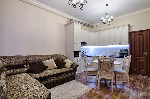 Apartment in the center of Lviv, Studio (89834), 013
