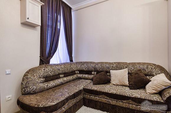 Apartment in the center of Lviv, Studio (89834), 014