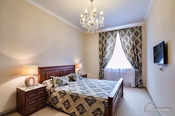 Apartment in the center of Lviv, Studio (89834), 015