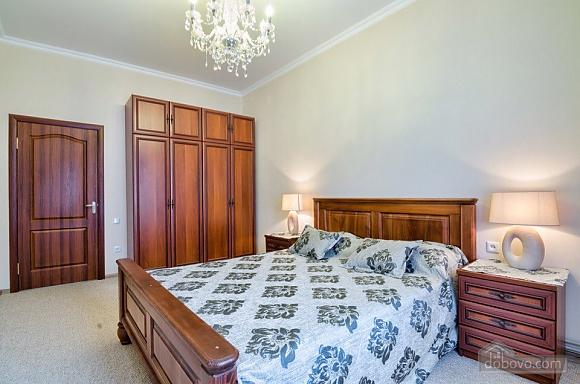 Apartment in the center of Lviv, Studio (89834), 001
