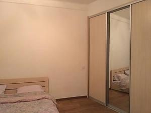 Apartment near to Druzhby Narodiv station, Studio, 003