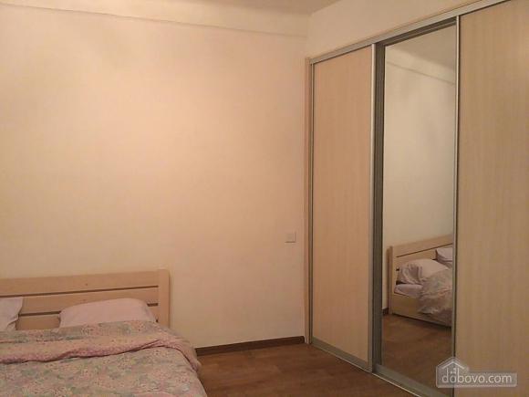 Квартира біля метро Дружби Народів, 1-кімнатна (37657), 003