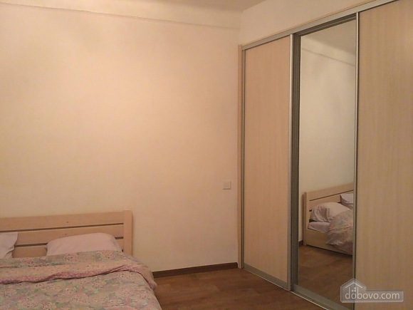 Apartment near to Druzhby Narodiv station, Studio (37657), 003