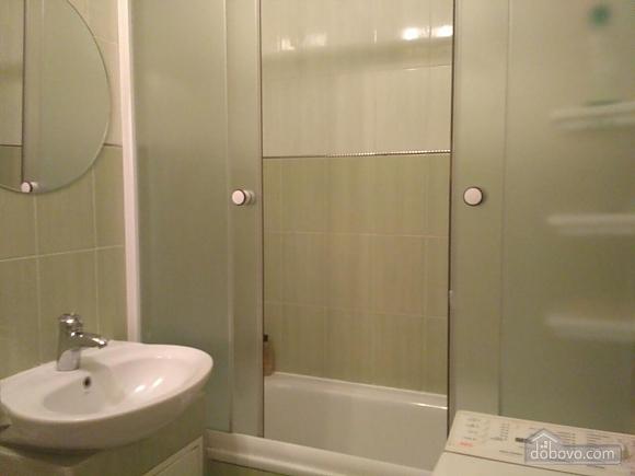 Квартира біля метро Дружби Народів, 1-кімнатна (37657), 007