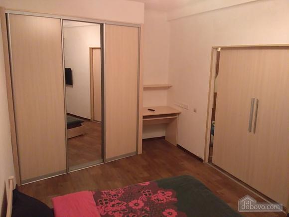 Квартира біля метро Дружби Народів, 1-кімнатна (37657), 013