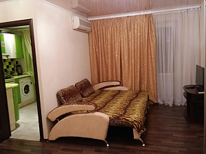 Luxury apartment in the city center, Studio, 004