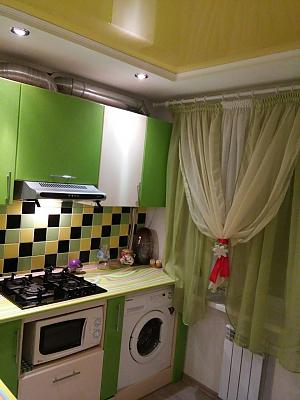 Luxury apartment in the city center, Studio, 002