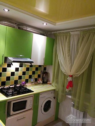 Luxury apartment in the city center, Studio (25578), 002