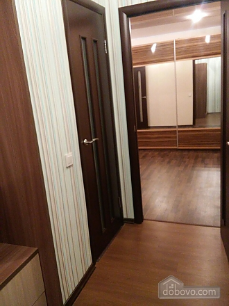 Luxury apartment in the city center, Studio (25578), 005