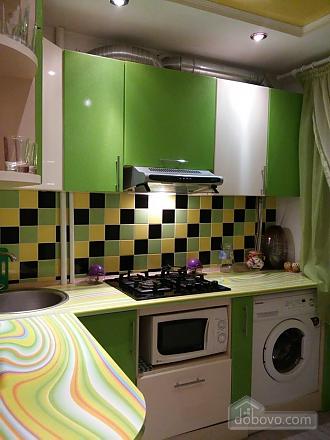 Luxury apartment in the city center, Studio (25578), 007