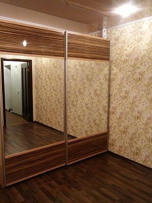 Luxury apartment in the city center, Studio, 010