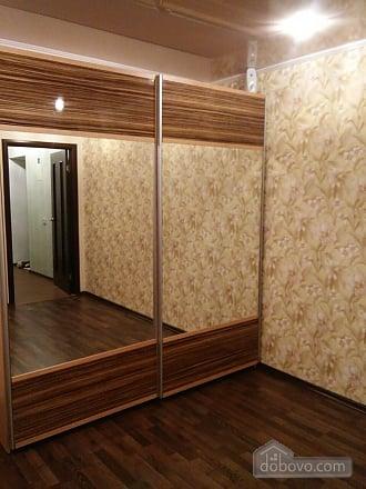 Luxury apartment in the city center, Studio (25578), 010