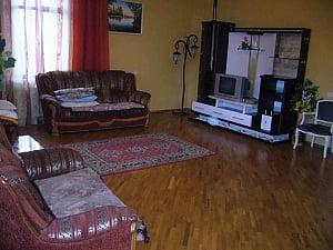 Big comfortable house, Six (+) Bedroom, 004