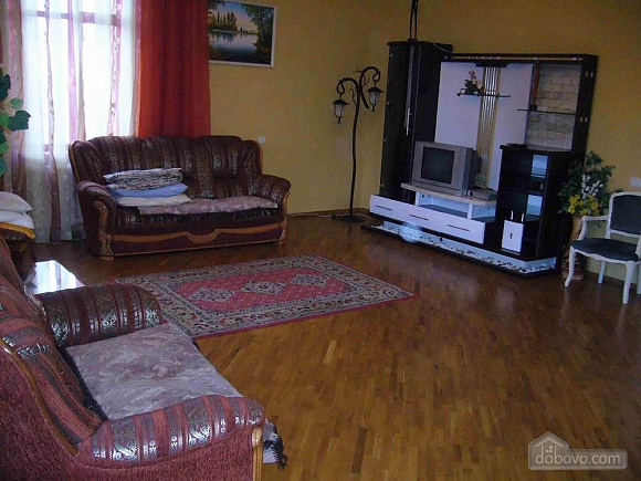 Big comfortable house, Six (+) chambres (34671), 004